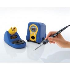 FX-888D Digital Soldering Station