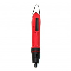 AT-4000, Brush Electric Screwdriver