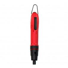 AT-2000, Brush Electric Screwdriver