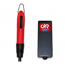 AT-3000C, Brush Electric Screwdriver with Power Supply