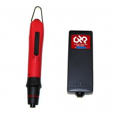 AT-6500BC, Brushless Electric Screwdriver with Power Supply
