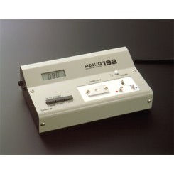 192 Tester with Thermometer (Refurbished)