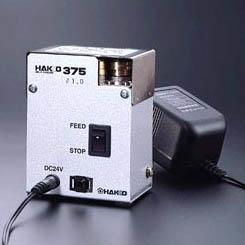 375 Solder V-Cutter