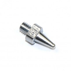 481-T-1.0 Desoldering Nozzle 1.0mm