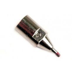 483-T-0.8T Desoldering Nozzle 0.8mm