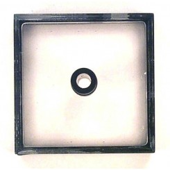 485-36 Air Hood for 486 Air Blower, 50 Pin