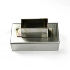 485-N-02 Nozzle