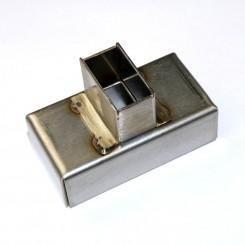 485-N-16 Nozzle