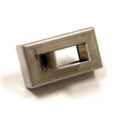 Standard 485 Nozzles