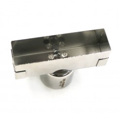 850-N-99-384 Nozzle