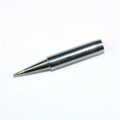 Replacement Hakko 900M Tip