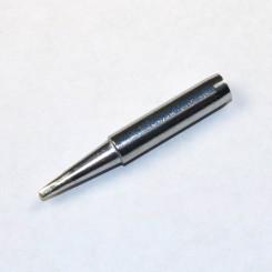 Replacement Hakko 900M Tip