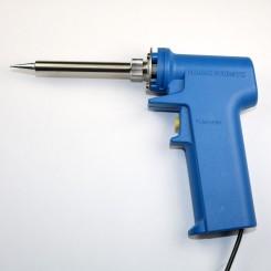 PRESTO 981 Gun-Style Soldering Iron