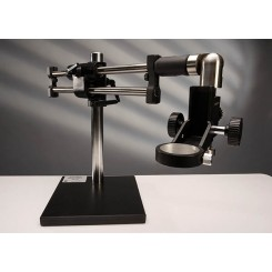Adjustable Boom Stand (Refurbished)