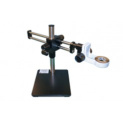 Adjustable Boom Stand for FR-801, 802, and 803B
