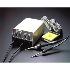 928 Dual Soldering Station (Discontinued)