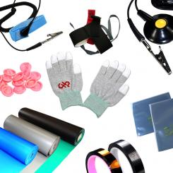 ESD Supplies