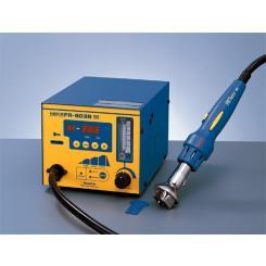 SMD Rework Series (850/850B/850D/852/FR-803B/802/801)