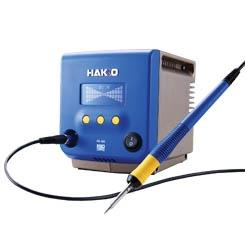 FX-100 RF Induction Heating Soldering Station