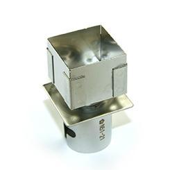 N51 Nozzles