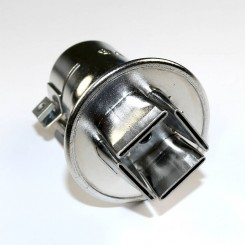 A1126B, QFP, 15.2x15.2mm Hot Air Nozzle