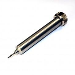 A1147, 1.0mm Hot Air Nozzle (851)