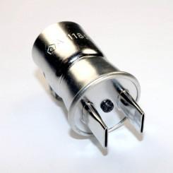 A1185B, TSOL, 10x13mm Hot Air Nozzle