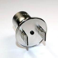 A1186B, TSOL, 10x18mm Hot Air Nozzle