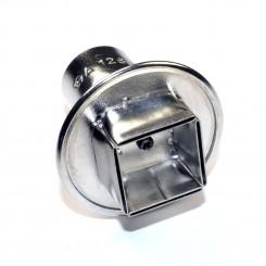 A1261B, QFP, 20.2x20.2mm Hot Air Nozzle