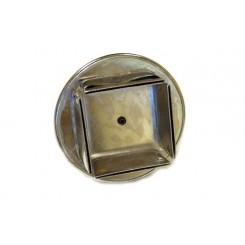 A1264B, QFP, 40.4x40.4mm Hot Air Nozzle