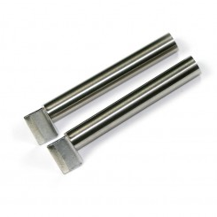 A1382 Replacement 950 Tweezer Tips