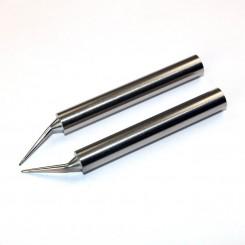 A1389 Replacement 950 Tweezer Tips