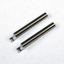 A1391 Replacement 950 Tweezer Tips