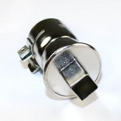 A1470, BGA, 9x9x12.4(h)mm Hot Air Nozzle