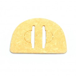 A5038 Cleaning Sponge