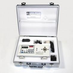 AP-50 Torque Meter (0.75-50.0 kgf-cm)
