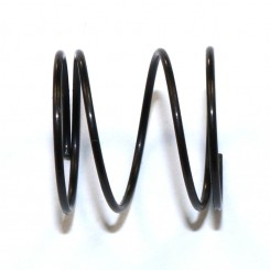 AT-4S3074 Sleeve Spring