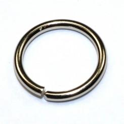 AT-4U1052 Snap Ring