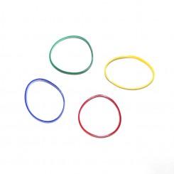 AT-6A8000 Bands