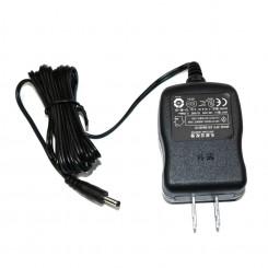 AT-L40452-1 AC Adapter