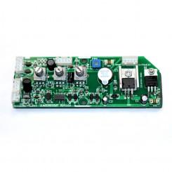 AT-L40790/01 PCB