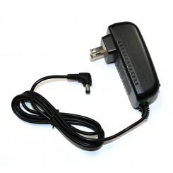 AT-L40790-1 AC Adapter