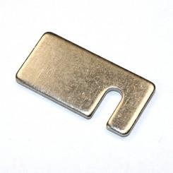 AT-L40790/69 Rail Adjustment 1.2mm
