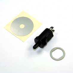 B3725 Main Filter Switch