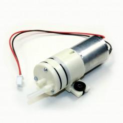 B5092 Vacuum Pump