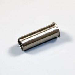 B5103, Nozzle Enclosure for FR-4101 Gun-Type Desoldering Handpiece