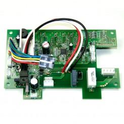 B5108 PCB