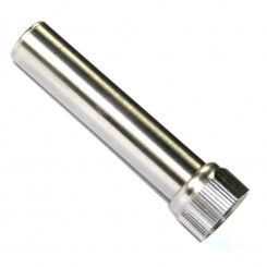 B5122, Tip Enclosure with Nut for FX-8805 Iron