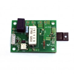 B5133 PCB 100-127V