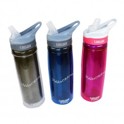 20oz Camelbak Sports Bottle